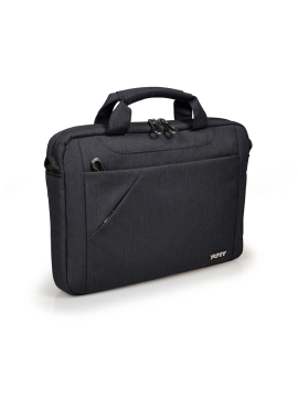 SYDNEY Toploading laptop case