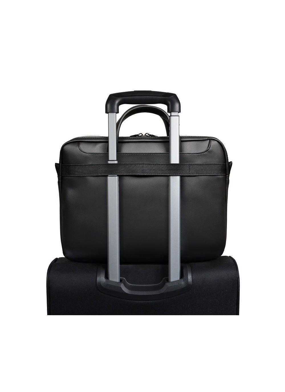 ZURICH Toploading case - Port Designs ba347c510d