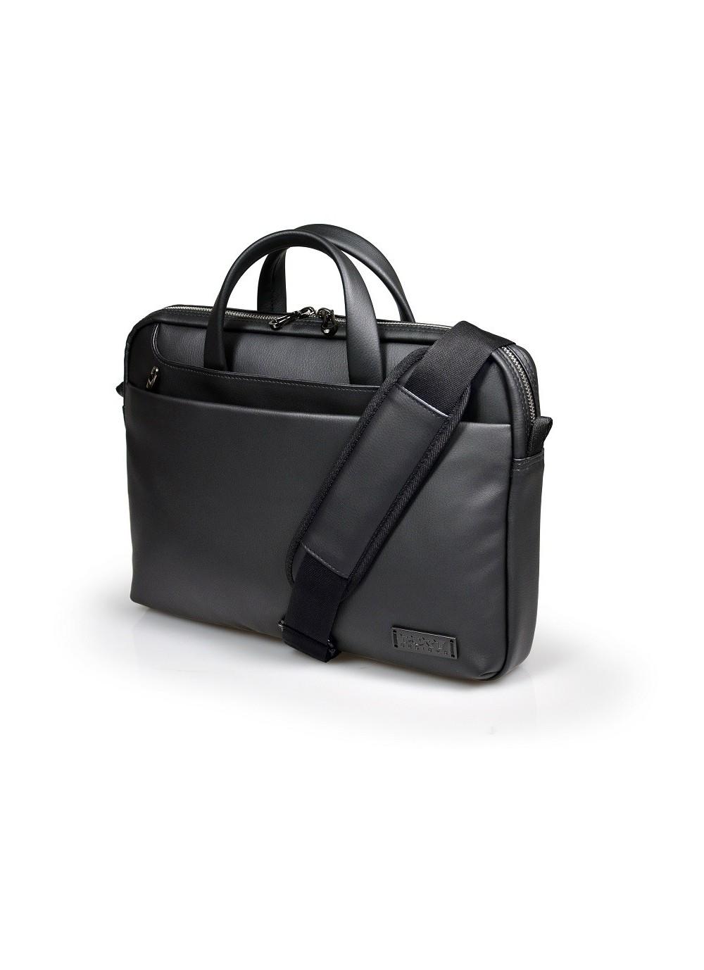14f213a13a ZURICH Toploading case - Port Designs