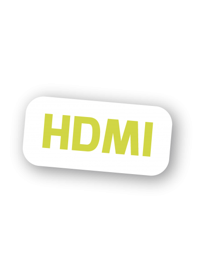 USB TYPE C TO HDMI CONVERTER