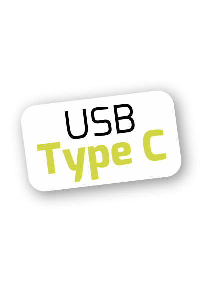 USB TYPE C TO RJ-45 CONVERTER
