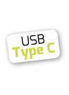 USB TYPE C TO Display Port CONVERTER