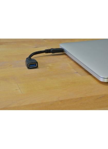 Convertisseur Type C vers USB 3.0
