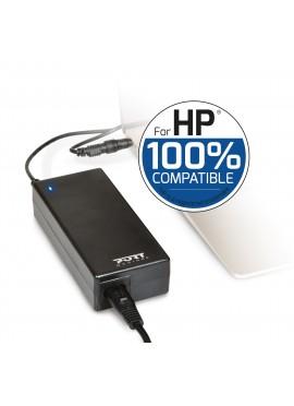 POWER SUPPLY HP 90W