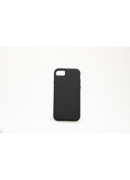 Iphone case PRO