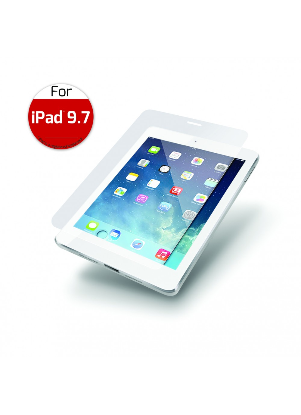 48b8a6d24be7d5 ... TEMPERED GLASS FOR IPAD MINI 4 DOUBLE STRONG ...