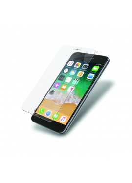 TEMPERED GLASS FOR SMARTPHONE