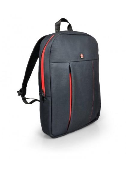 PORTLAND Backpack