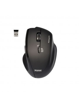 MOUSE RECHARGEABLE WIRELESS PRO