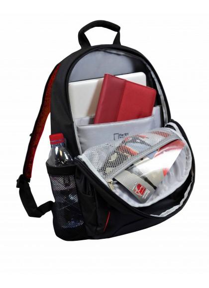 HOUSTON Backpack