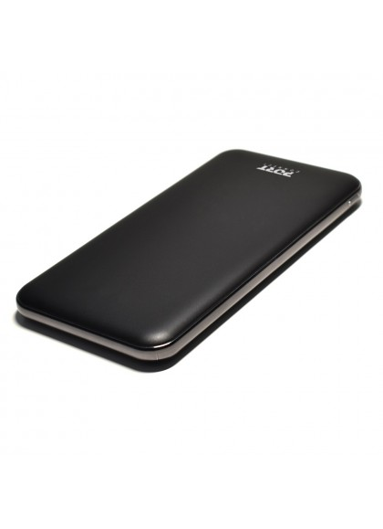 POWERBANK 10 000 MAH SLIM