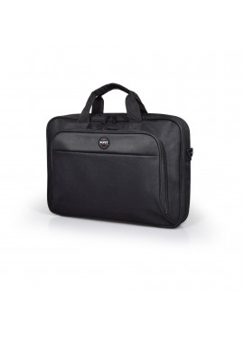HANOI II Clamshell laptop case