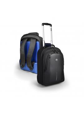 CHICAGO EVO Trolley & Backpack