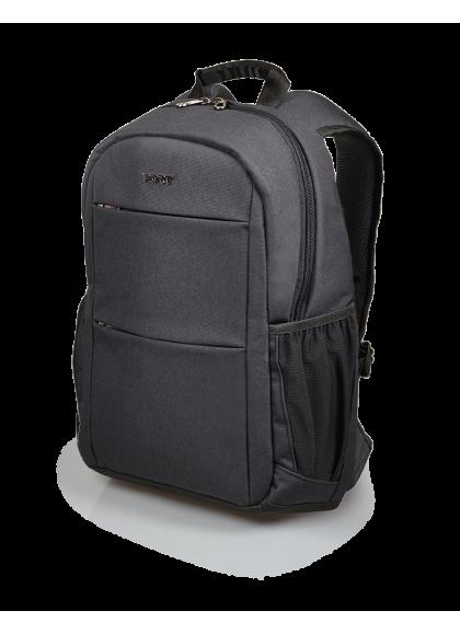 SYDNEY Backpack