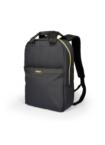 CANBERRA BACKPACK 13/14''