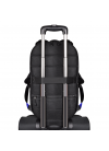 SAN FRANCISCO BACKPACK 15.6''