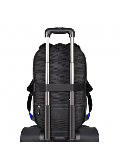 SAUSALITO BACKPACK 15.6''