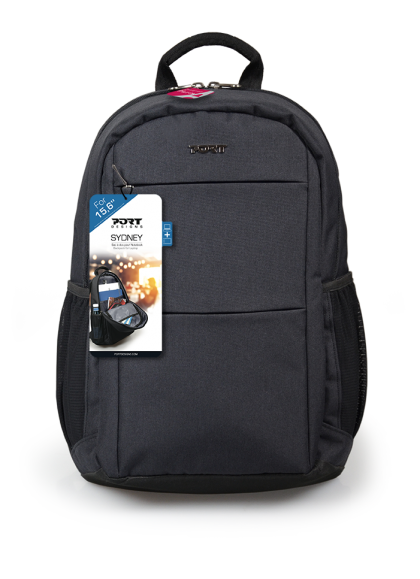 SYDNEY Backpack