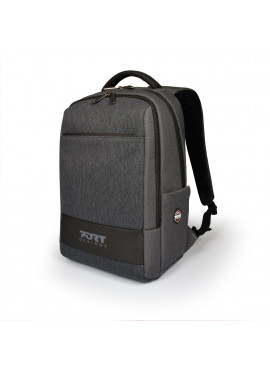 BOSTON BACKPACK 13/14''