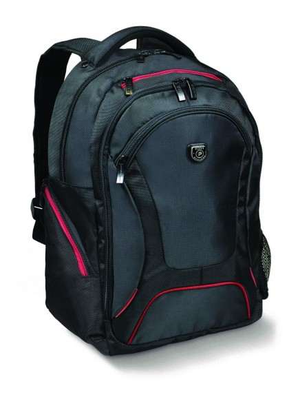 COURCHEVEL Backpack