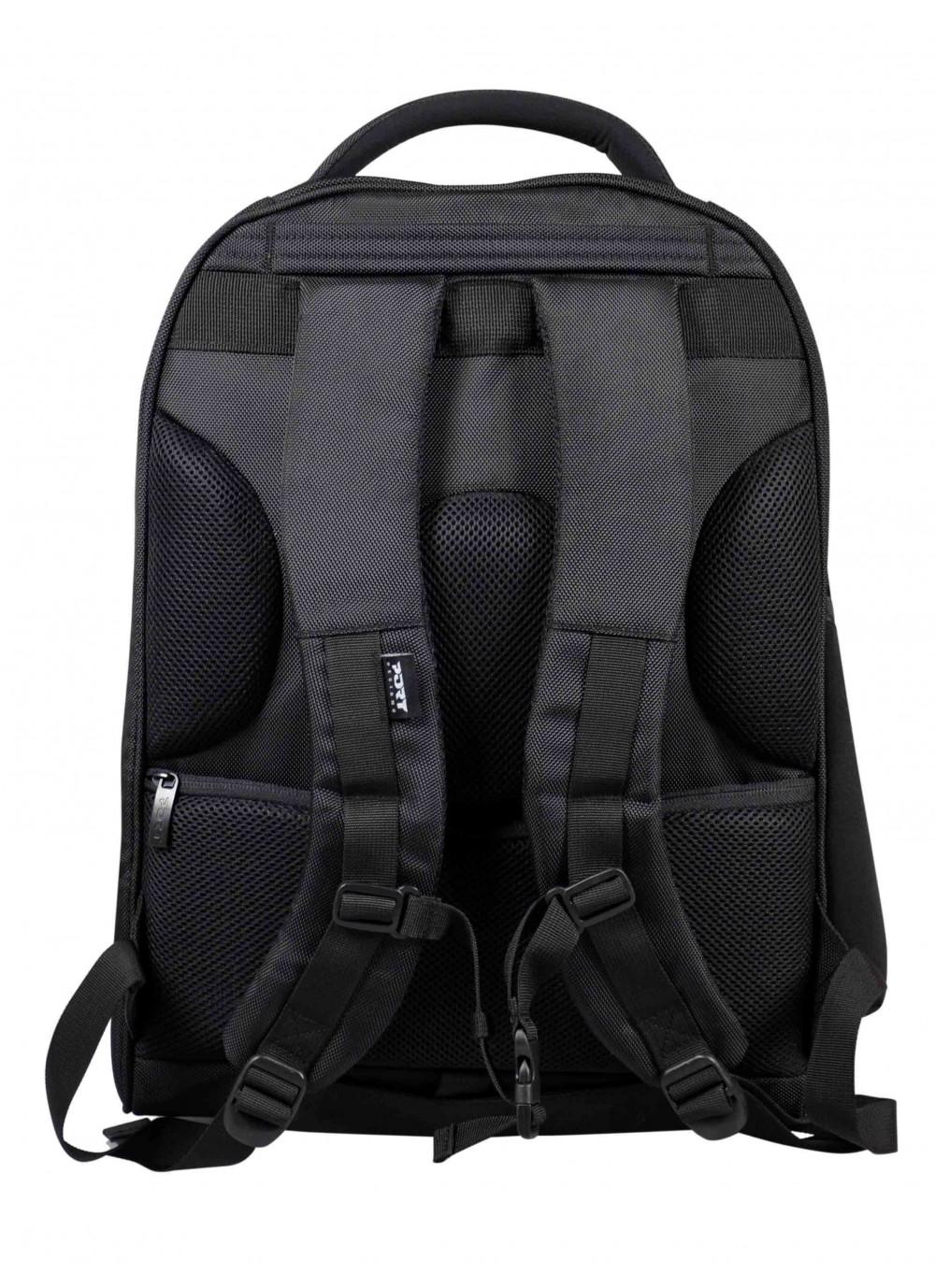 MANHATTAN Backpack  MANHATTAN Backpack  MANHATTAN Backpack ... af74d10861e75
