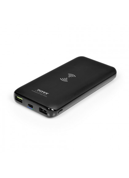 POWERSTATION 18 000 MAH 45W TYPE C PD