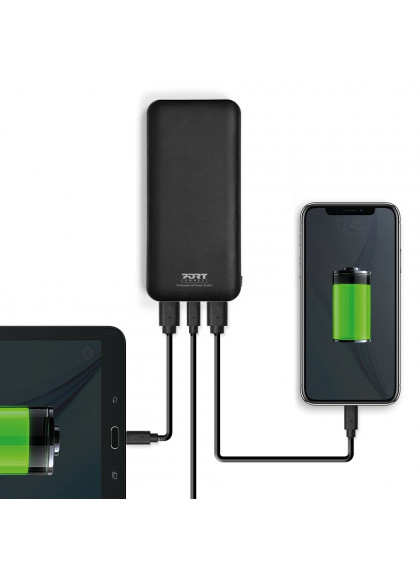 POWERBANK 18 000 MAH