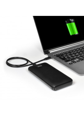 NOTEBOOK POWERSTATION 18.000 MAH