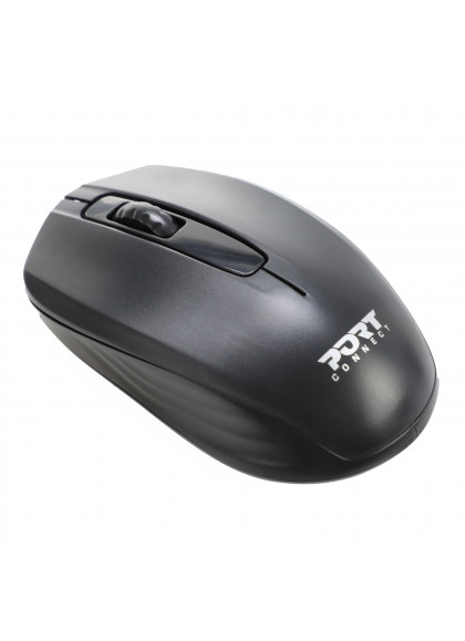 WIRELESS OFFICE MOUSE
