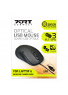 MOUSE OFFICE BUDGET PRO