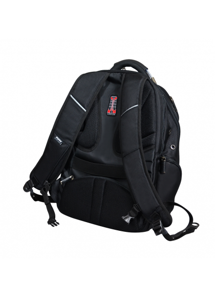 MELBOURNE Backpack
