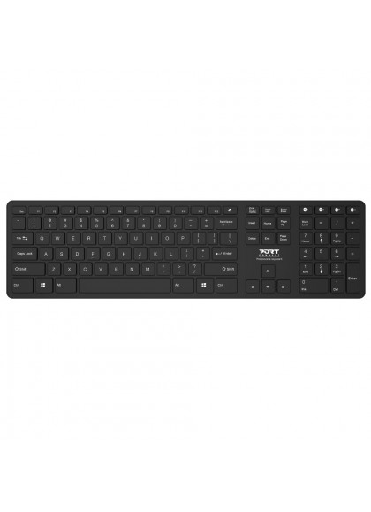 OFFICE BLUETOOTH® KEYBOARD