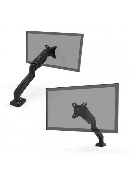 MONITOR ARMS VESA 1 SCREEN