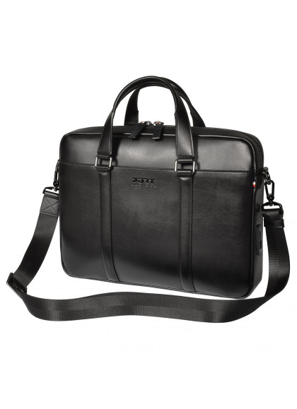 VERSAILLES II high-end connected bag