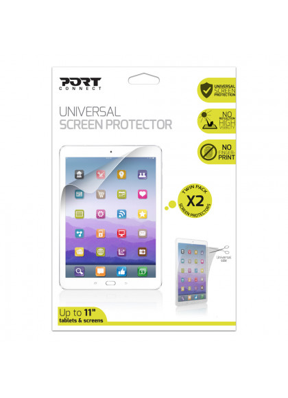 UNIVERSAL SCREEN PROTECTION