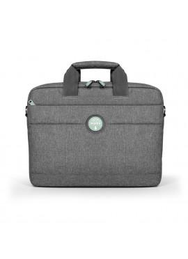 YOSEMITE Eco laptop case
