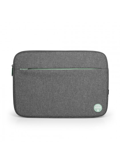 YOSEMITE Eco-Trendy sleeve