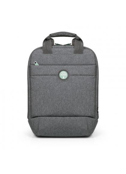 YOSEMITE Eco-Trendy backpack