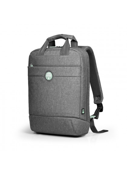 YOSEMITE Eco-Trendy backpack