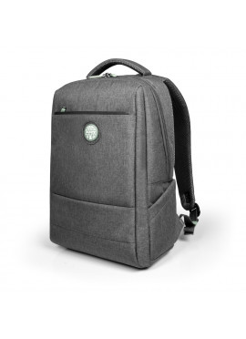 YOSEMITE Eco Backpack XL
