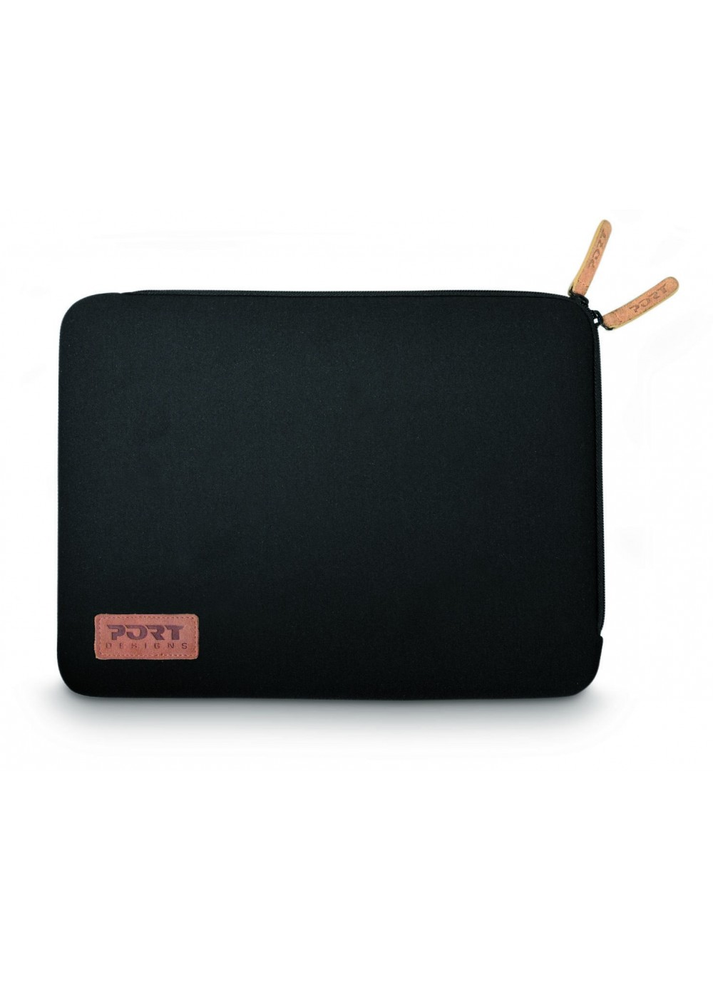 2a46f71acbec A second skin for your laptop