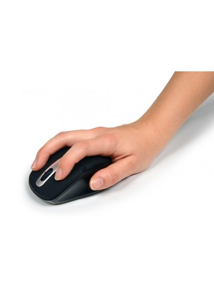 MOUSE SEDONA WIRELESS