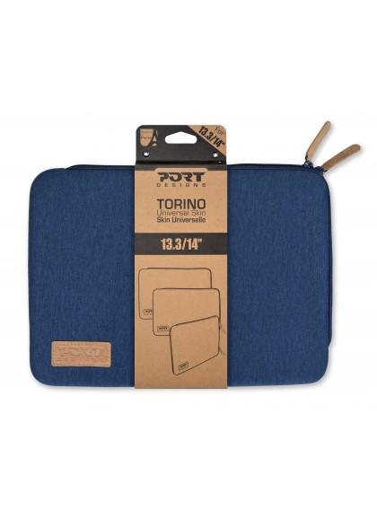 TORINO Sleeve